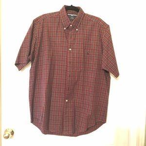 Ralph Lauren Golf - Tilden Shirt